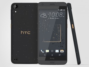 How to frp bypass Google Account Verification on htc?