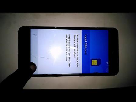 Tesla smartphone 3 4 sp3 bypass google frp - updated ...
